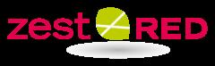 Logo Zest Red RVB 300dpi